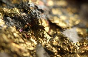 shutterstock_160227956-precious-metals